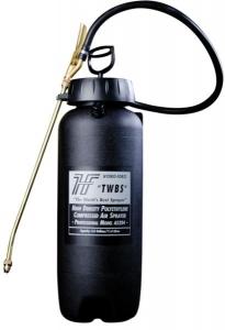 Hydroforce TWBS 12L Sprayer / 3 Gallon - Click for more info