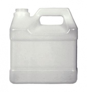 Hydroforce 5L Container W/Cap - Click for more info