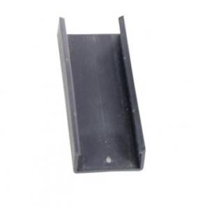 HydroForce Gekko Corner Head Cover/Slide - Click for more info