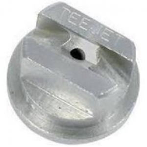 Tee Jet Stainless Steel 9501 - Click for more info