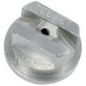 Tee Jet Stainless Steel 9501