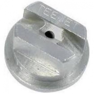 Tee Jet Stainless Steel 11001