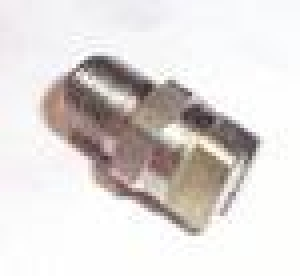 Vee Jet 1/8 Stainless Steel 110015