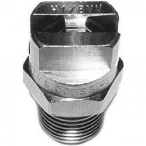 Vee Jet 1/8 Stainless Steel 11002