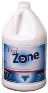 End Zone Emulsifier & Acid Rinse 3.78L - Click for more info