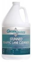 Groom Stunned Traffic Lane Cleaner 3.78L - Click for more info