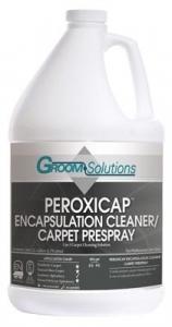 Groom Peroxicap Encapsulation/Presray - Click for more info