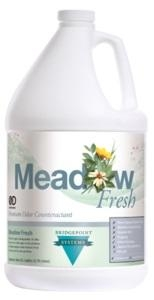 Bridgepoint Meadow Fresh Deodorize 3.78L - Click for more info
