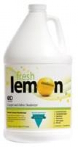Bridgepoint Fresh Lemon Carpet Deodorize - Click for more info