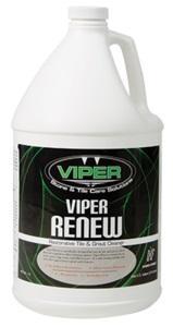 Hydroforce Viper Renew 3.78L - Click for more info