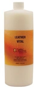 Leather Master Leather Vital 1L - Click for more info
