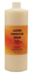 Leather Master Leather Protection Crm 1L - Click for more info