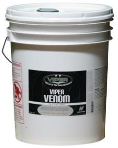 Hydroforce Viper Venom 18.9L - Click for more info