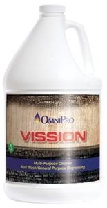 Vission Muiltpurpose Restoration 3.78L - Click for more info