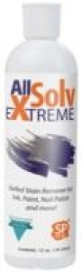 All Solv Extreme Gel Solvent 350ml - Click for more info