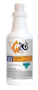 PIG Paint, Ink & Grease Spotter 946ml