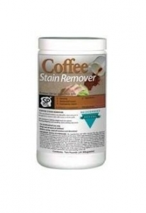 Bridgepoint Coffee Stain Remover 0.91kg