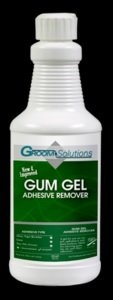 Groom Solutions Gum Gel 456ml - Click for more info