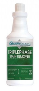 Groom Triplephase Stainremover 946ml - Click for more info