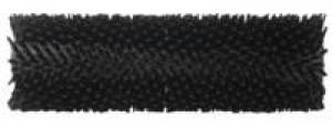 """Brush Pro 20"""" Brush Xtra CRWMH54E (2) - Click for more info"""