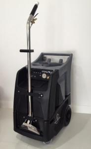 AUTO Portable Carpet Extractor MX3-500H - Click for more info