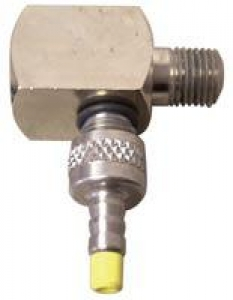 Hydroforce Injector Assy Prespray Gun - Click for more info