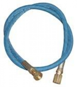 Hydroforce Hose Assemble for Prespay Gun - Click for more info