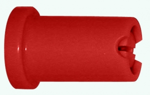 Hydroforce Fan Jet Nozzle for AS05 - Click for more info