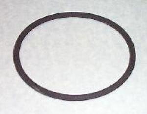 Hydroforce O-Ring Pump Seal Viton - Click for more info