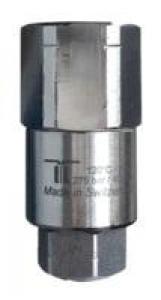 Hydroforce CX-15 High Pressure Swivel