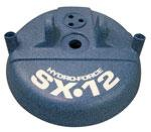 Hydroforce SX-12 Mould Head