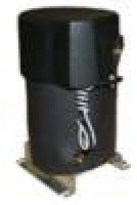 Nautilus Heat Exchange 1750w NM5043F - Click for more info