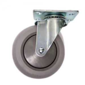 Castor Wheel 5inch Nautilus NM5720