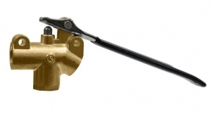 Kingston Valve To Suit AW29 Wand - Click for more info