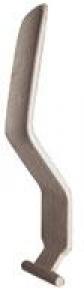 Prochem Upholstery Tool Valve Trigger - Click for more info