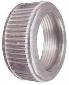 Gekko Coupling Nut To Suit Old Wand PU00 - Click for more info