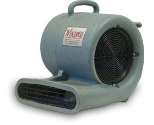 Wind Jammer Air Mover - Click for more info