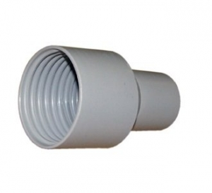 Hose Cuff 38mm hose - 51mm Tool - Click for more info
