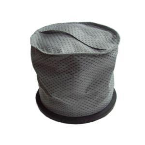 Cleanstr Vacuum Bag Rotobic Rocket Cloth