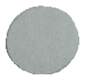 Nilfisk GD5 Pre-Filter - 3pk - Click for more info