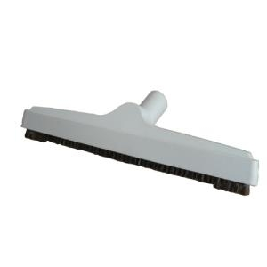 Hard Floor Brush with Short Lead Edge 32 - Click for more info