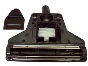 Wessel-Werk Vacuum Turbo Head