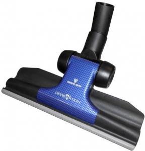 Vacuum Floor Tools
