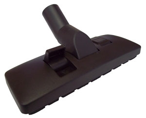 Vacuum Cleaner Combi Floor Tool 32mm