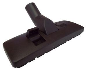 Vacuum Cleaner Combi Floor Tool 38mm