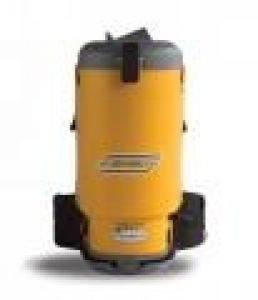 Ghibli T1 Back Pack Vacuum Cleaner V3 - Click for more info