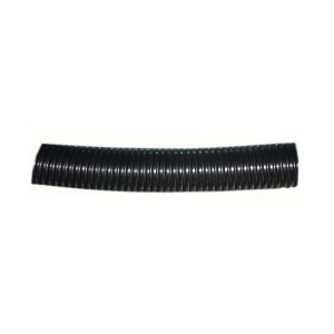 Vacuum Hose Generic 32mm - per metre - Click for more info