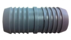 1 1/2inch  Barbed Hose Adaptor Joiner - Click for more info