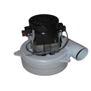 Ametek 2 Stage Vacuum Motor 240V - Click for more info