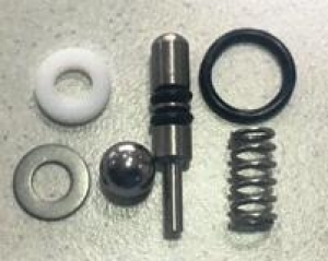 Trigger Kit to Suit WP Valv VAL-4 RV-ANG